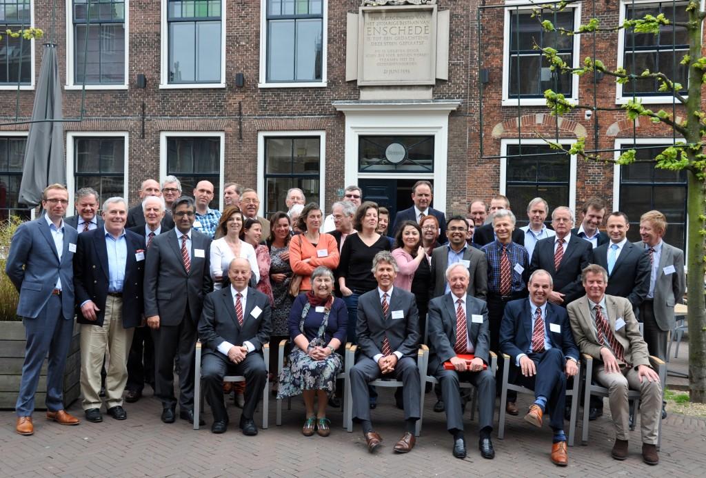 Haarlem2013